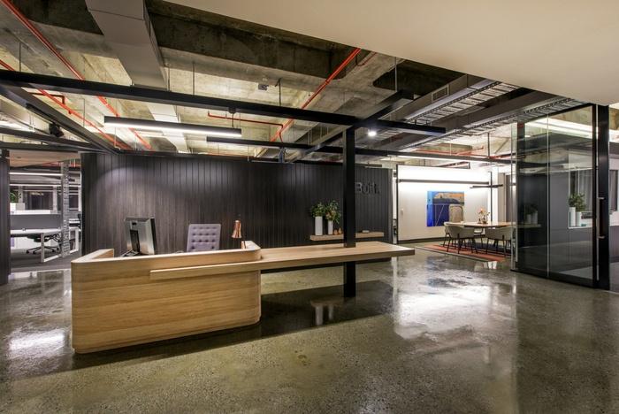 built-office-design-6