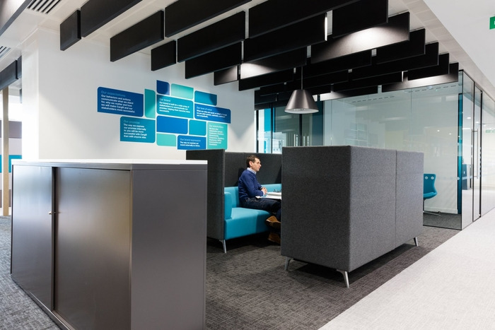 cargill-office-design-4