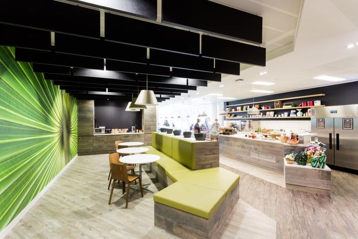 cargill-office-design-7
