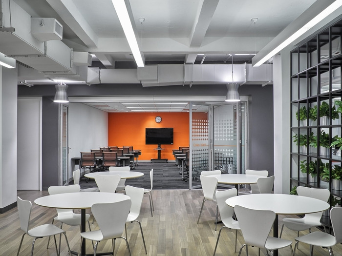criteo-office-design-10