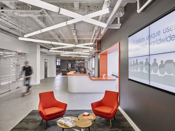 criteo-office-design-5