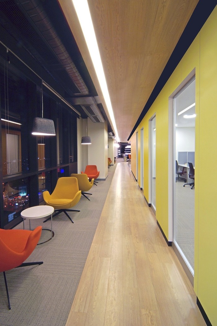 d-r-office-design-11