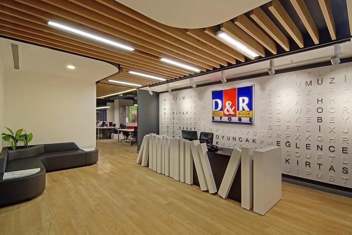 d-r-office-design-12