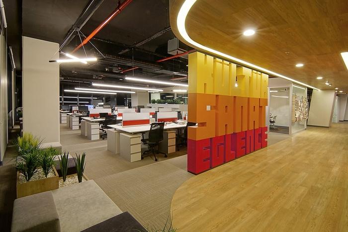 d-r-office-design-3