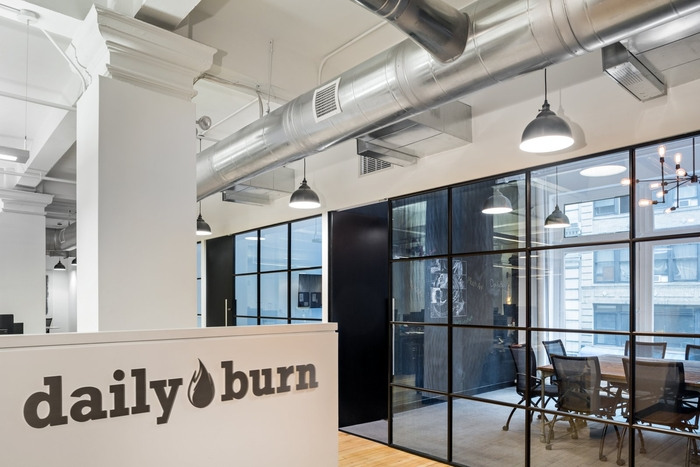 daily-burn-office-design-9