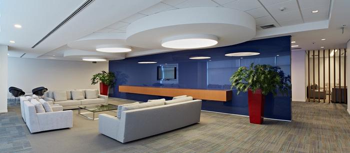 deloitte-office-design-1
