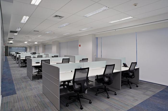deloitte-office-design-12