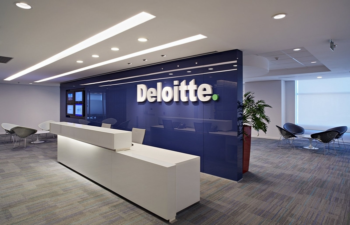 deloitte-office-design-2