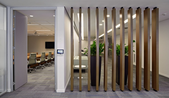 deloitte-office-design-6