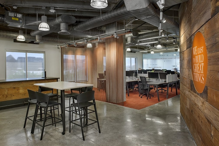 dpr-dallas-office-design-2