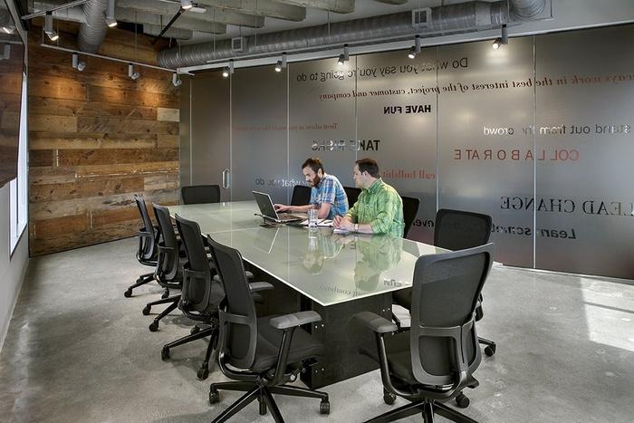 dpr-dallas-office-design-3