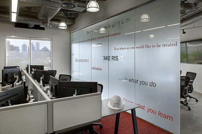 dpr-dallas-office-design-4