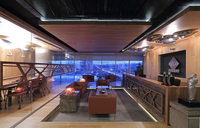 ertunc-ozcan-office-design-1
