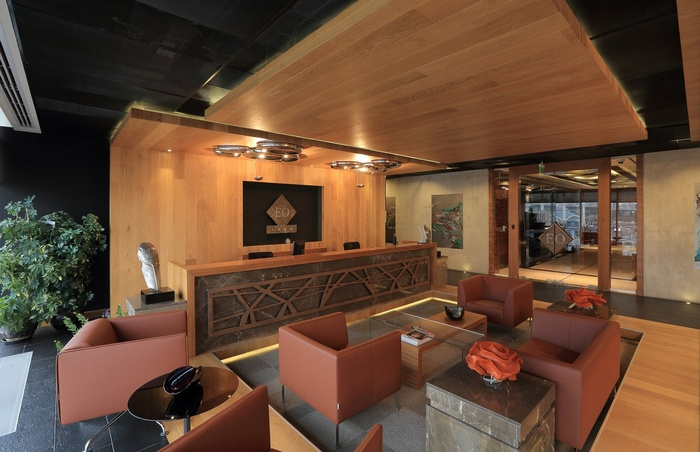ertunc-ozcan-office-design-2