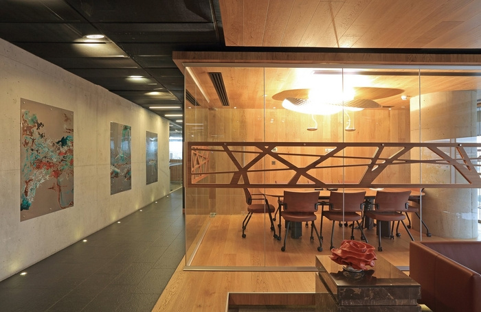 ertunc-ozcan-office-design-3