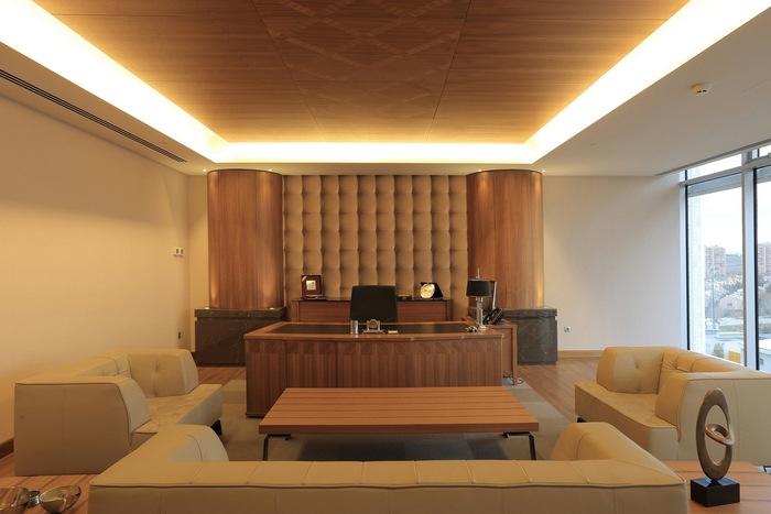 ertunc-ozcan-office-design-6