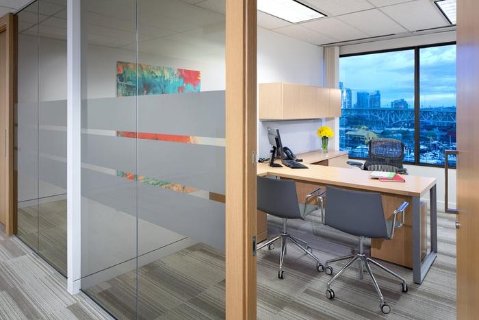 executive-office-office-design-4