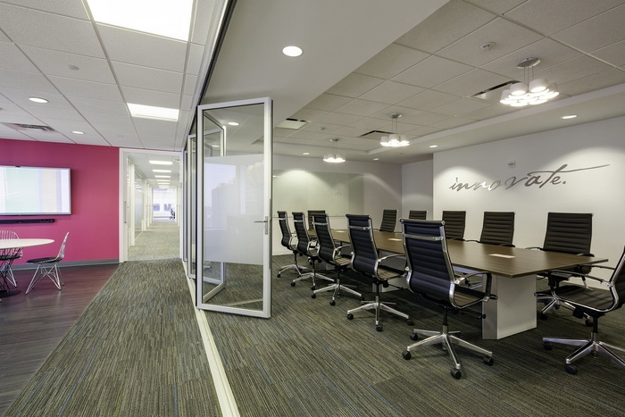gamut-office-design-2