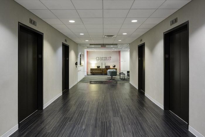 gamut-office-design-3
