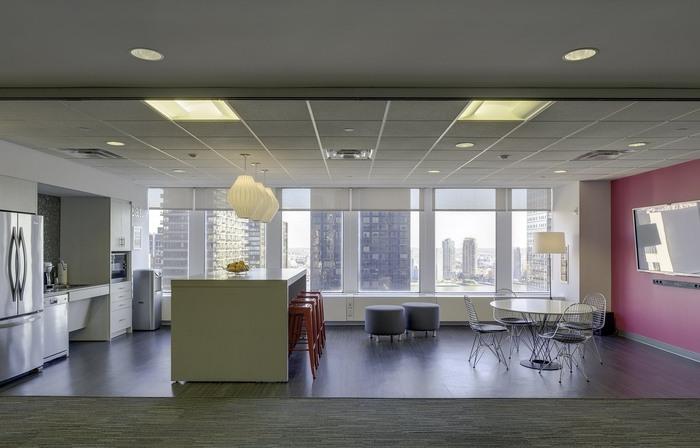 gamut-office-design-6
