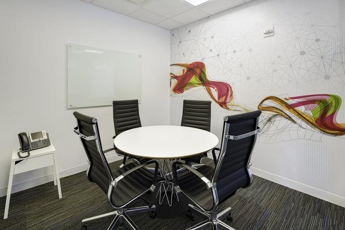 gamut-office-design-9
