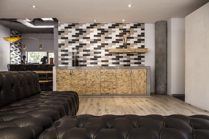 gullan-gullan-office-design-3