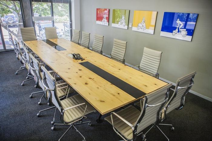 gullan-gullan-office-design-7