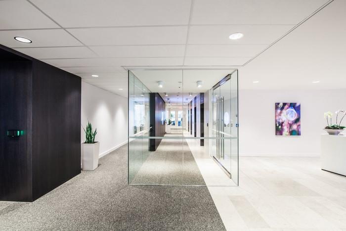 ihs-office-design-3