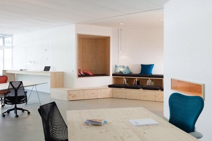 impact-hub-berlin-office-design-5