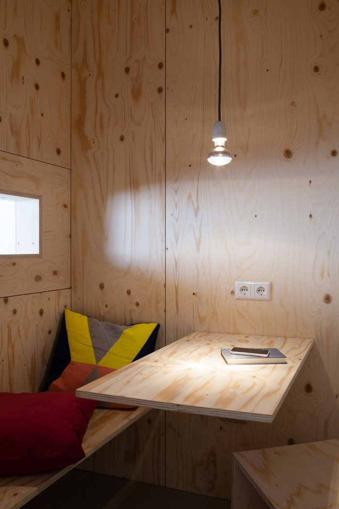 impact-hub-berlin-office-design-7
