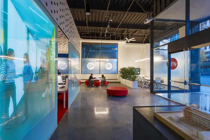 lpa-san-jose-office-design-2