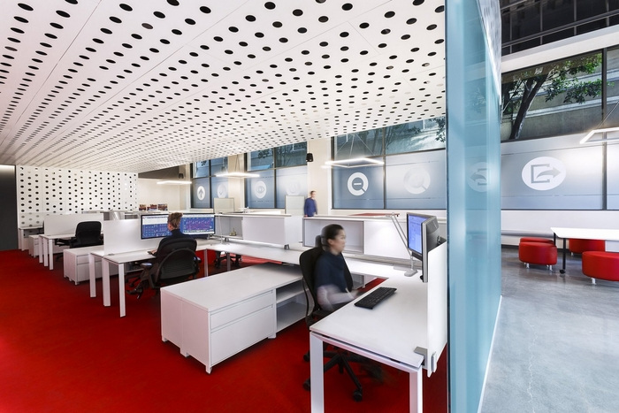 lpa-san-jose-office-design-3
