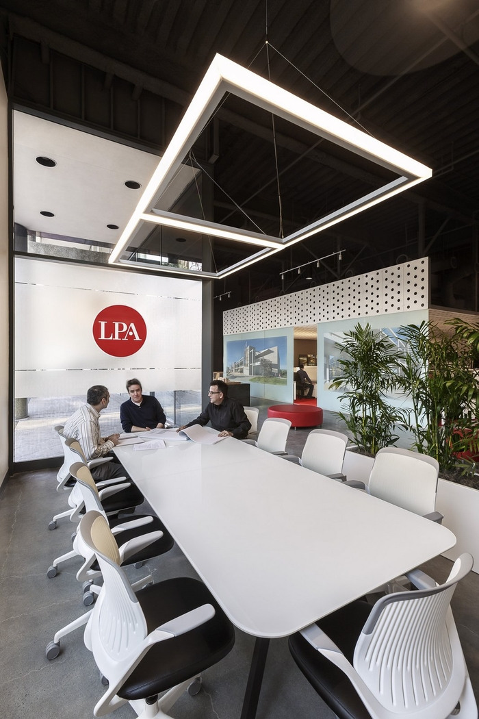lpa-san-jose-office-design-6
