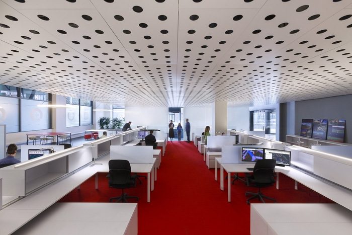 lpa-san-jose-office-design-8
