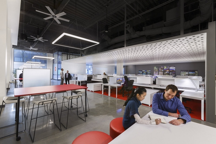 lpa-san-jose-office-design-9