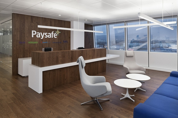 paysafe-office-design-1