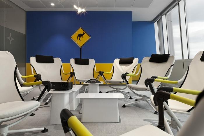 paysafe-office-design-13