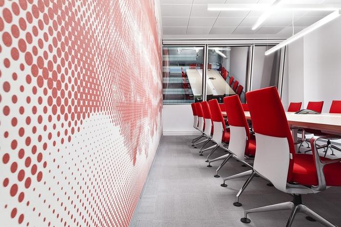 paysafe-office-design-20