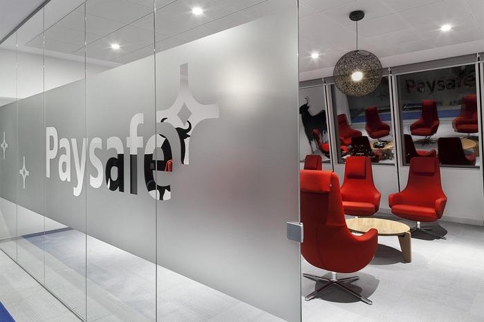 paysafe-office-design-21