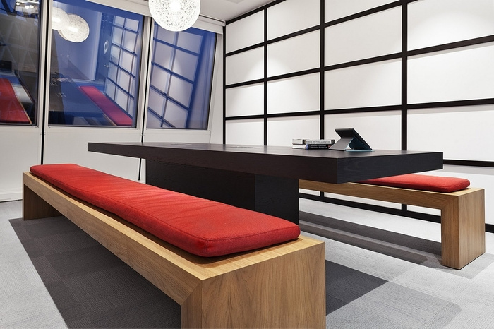 paysafe-office-design-22