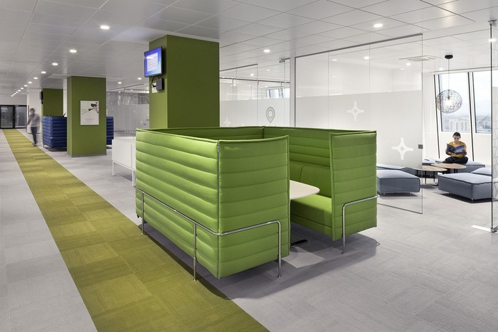 paysafe-office-design-4