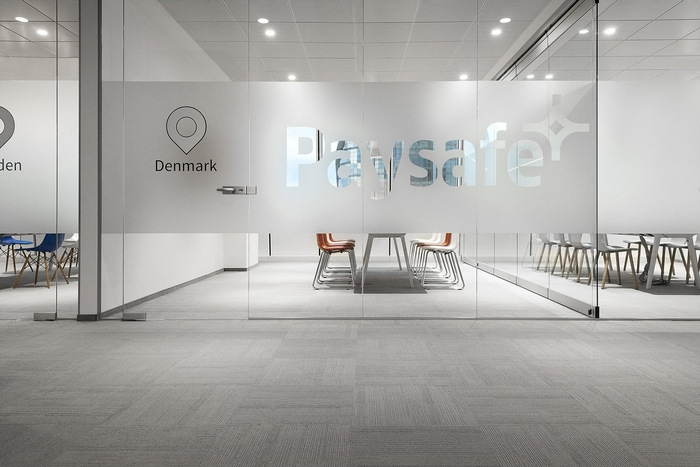 paysafe-office-design-8
