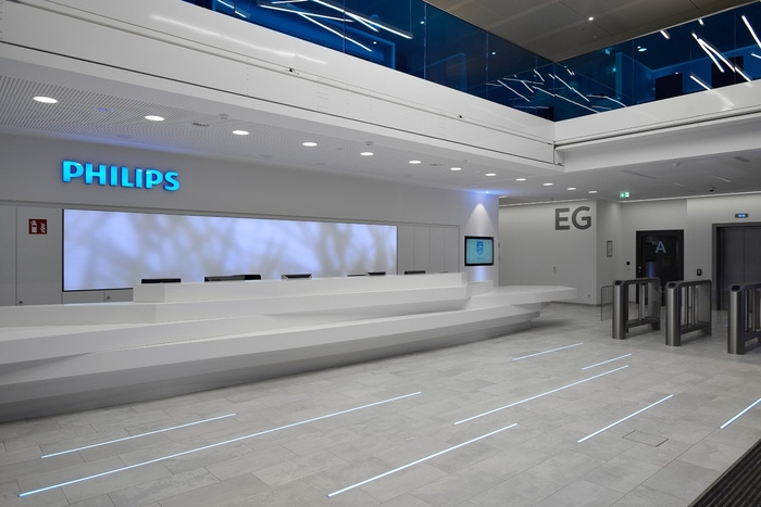 philips-office-design-6