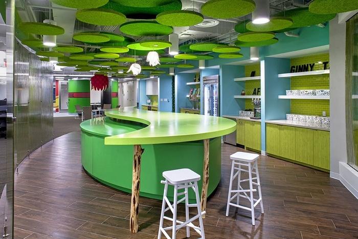 retailmenot-office-design-3