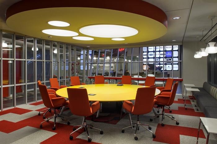 retailmenot-office-design-6