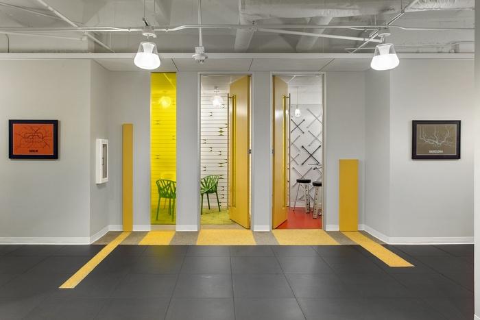 retailmenot-office-design-9