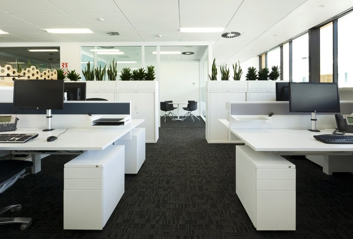 roche-office-design-3