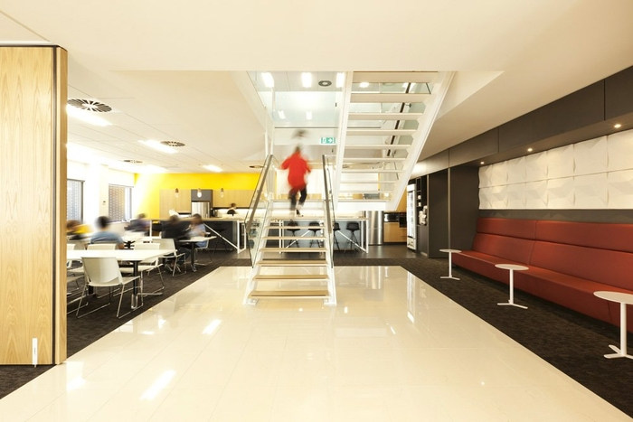 roche-office-design-7