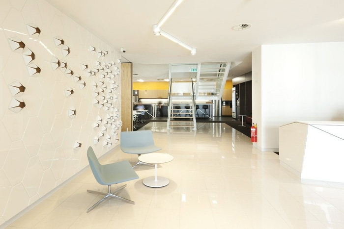 roche-office-design-8