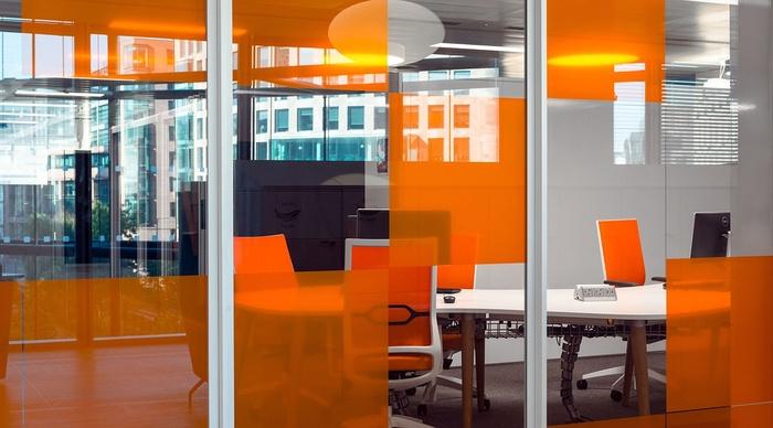 sainsburys-office-design-1